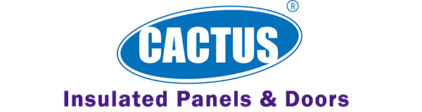 Cactus Profiles Private Limited